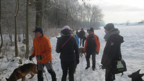 Hundewandertag 2017 009